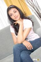 Kajal Agarwal Actress New Photos (89)