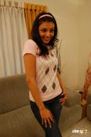 Kajal Agarwal Actress New Photos (96)