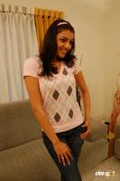 Kajal Agarwal Actress New Photos (97)