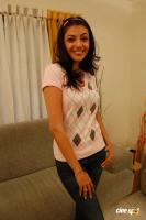 Kajal Agarwal Actress New Photos (98)