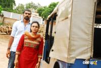 Sidlingu Kannada Movie Photos Pics