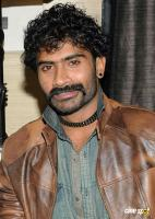Yogesh Kannada Actor Photos Pics