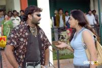 Tsunami Kannada Movie Photos Pics