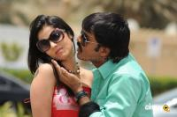 All The Best Telugu Movie Photos Pics