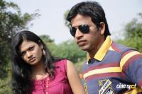 Bongaram Telugu Movie Photos Pics