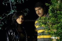 Kaksha Telugu Movie Photos Pics