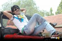 Aarakshaka Kannada Movie Photos Pics