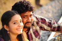Appayya Kannada Movie Photos Pics