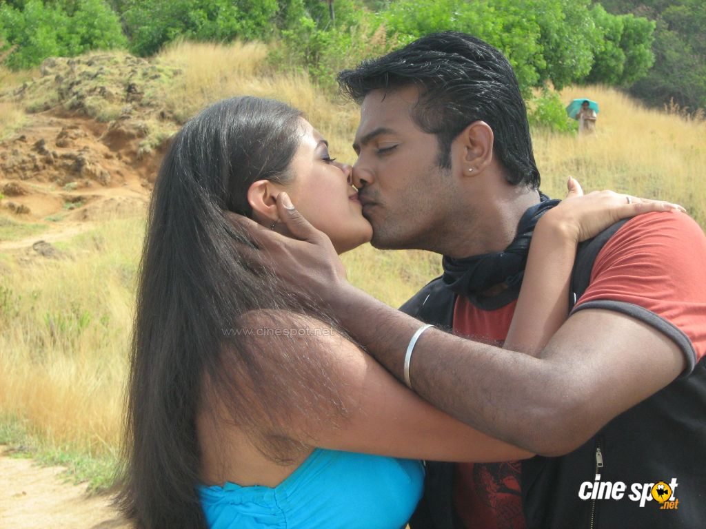 Krishnaleelai Tamil Movie Photos (23)