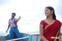 Nila Methu Kadhal Movie Photos Pics