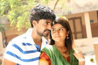 Pazhaya Vannarapettai Movie Photos Stills
