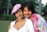 Peddalaku Maatrame Movie Spicy Photos Stills