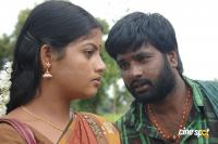 Ganja Koottam Tamil Movie Photos Stills
