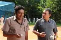 Dhoni Tamil Movie Photos Stills
