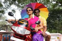 Sengathu Bhoomiyile Movie Photos Stills