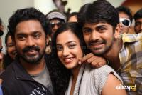 50 Percent Love Movie Photos Stills