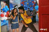 Thiru Thiru Thuru Thuru Tamil Movie Photos