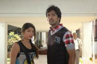 12 AM Kannada Movie Photos Stills