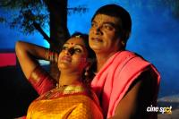 Raghavendra Mahime Kannada Movie Photos Pics