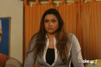 Sikkapatte Ishtapatte Kannada Movie Photos Stills