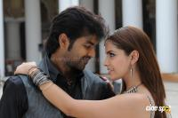 Love Journey Telugu Movie Photos Stills