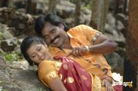 Ullam Uruguthadi Movie Photos Stills