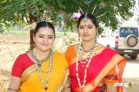 Medaram Jatara Telugu Movie Photos Stills