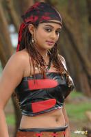 Maharani Tamil Movie Hot Photos Stills