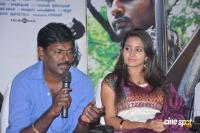 Sevarkodi Movie Press Meet Photos