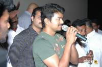 Vijay Visits Kovai Photos