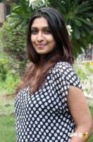 Shubha Phutela Actress Photos Stills