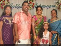 ananya marriage  (1)