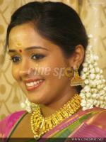 ananya marriage  (10)