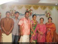 ananya marriage  (14)