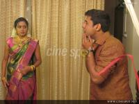 ananya marriage  (15)