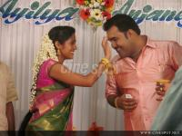 ananya marriage  (16)
