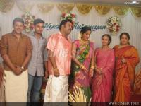 ananya marriage  (17)