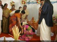 ananya marriage  (18)