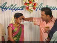 ananya marriage  (19)