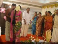 ananya marriage  (2)