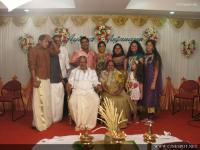 ananya marriage  (3)