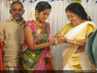 ananya marriage  (4)