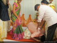 ananya marriage  (5)