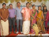 ananya marriage  (6)