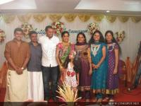 ananya marriage  (7)