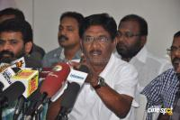 Director S Union Press Meet Held At Hotel Palmgrove On 4th Feb Photos