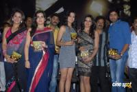Kulumanali Movie Audio Launch Photos