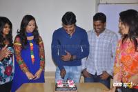 Poola Rangadu Team at Radio Mirchi (30)
