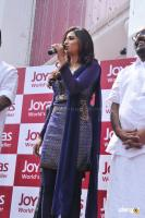 Sreya Ghoshal at Joy Alukkas  (14)