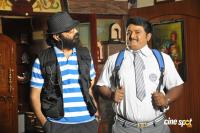 Karodpathy Kannada Movie Photos Stills